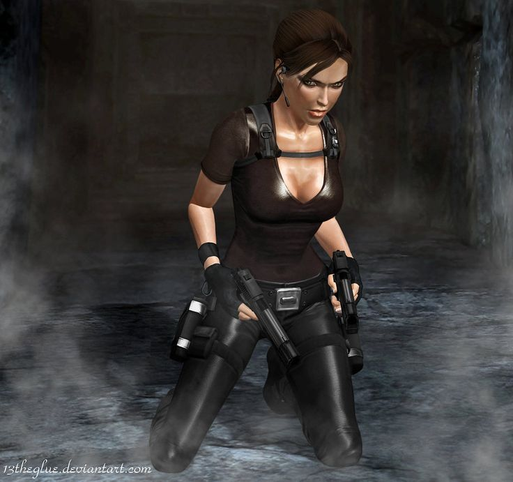 Tomb Raider Definitive Edition For Xbox One And Ps4 4k Hd: 254 Best Lady Laura Croft Images On Pinterest
