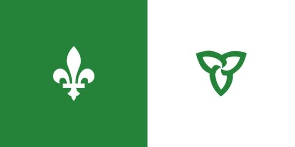 Franco-Ontariens - Ms Campbell's Lessons