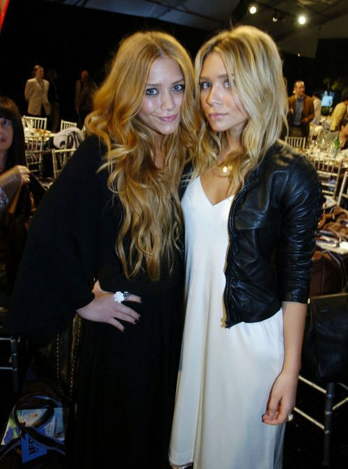 17 Best images about Olsen Twins on Pinterest | Mary kate ...