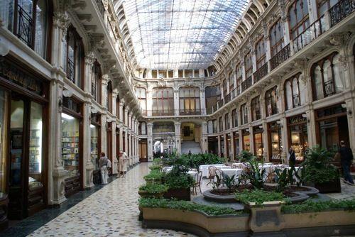Torino designsponge guide