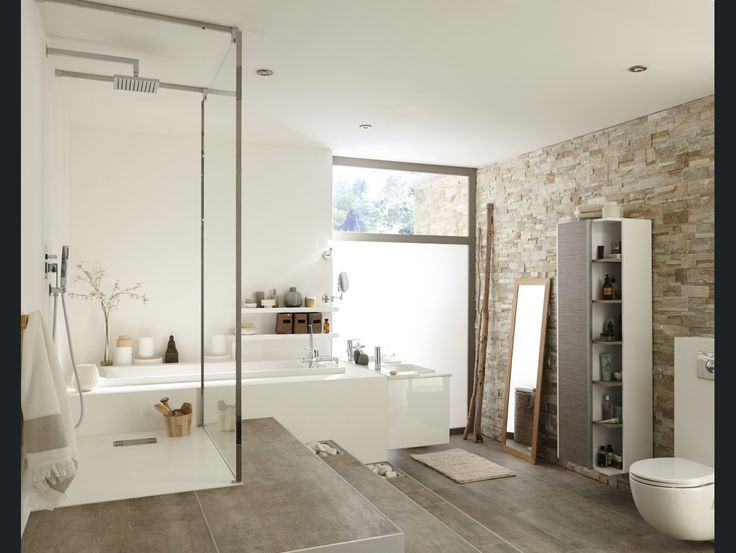 les 25 meilleures id es de la cat gorie spot salle de bain sur pinterest salles de bains de. Black Bedroom Furniture Sets. Home Design Ideas