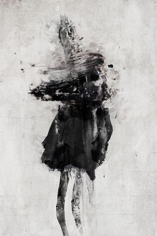 Januz Miralles #art #fine-art - www.Artistwebsitepro.com
