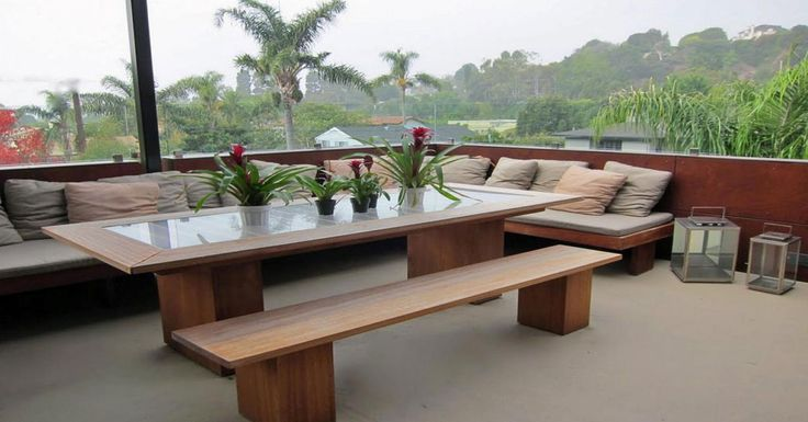 Are you looking to make Seating ideas for your home. We are here to help you out. We are Design Essentialz, we do provide all kinds of Interior Design Services In Hyderabad like Best Home Interior Design Services Office Interior Design Services Commercial Interior Designs. We can help you at anytime. For more details contact on +91 9177786870.