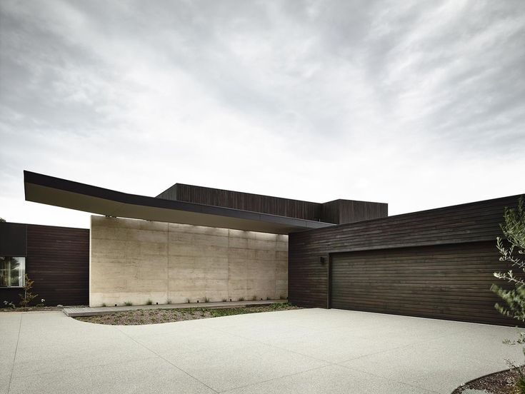 Gallery of Tranquility Beach House / Wolveridge Architects - 6