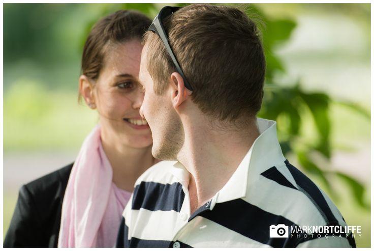 Kimberly and Rob – Pre Wedding Shoot   Mark Nortcliffe Photography