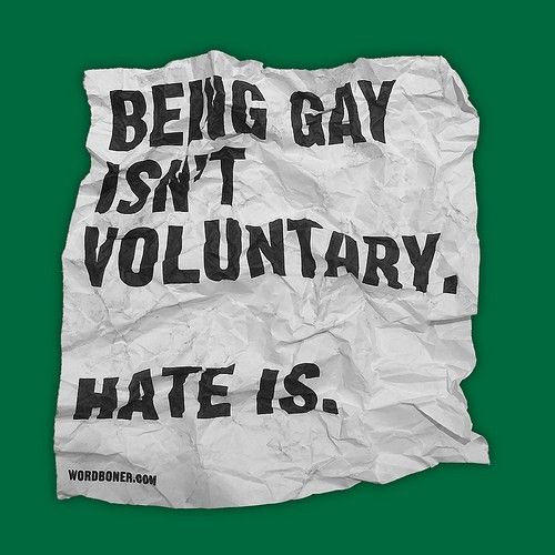 gayHate,  Dust Jackets, Quotes, True Facts, Sunday Funday,  Dust Covers, Book Jackets, True Stories,  Dust Wrappers