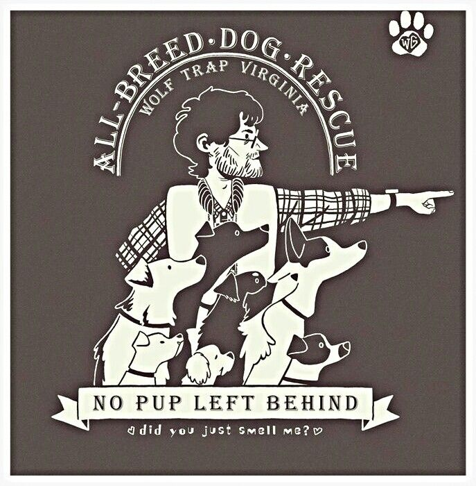 HannibaL ~WiLL Graham Dog Rescue