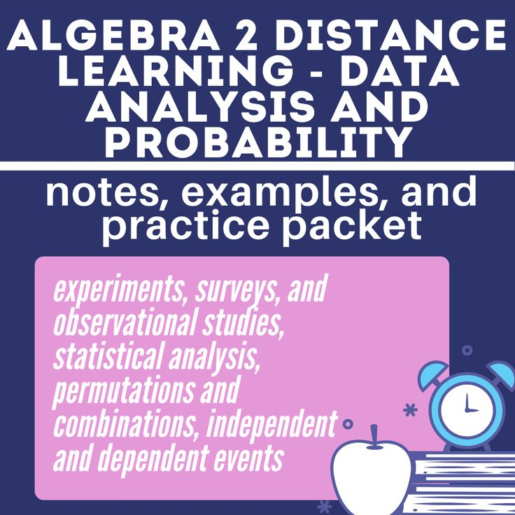 Pin on High School Math Distance Learning Resources