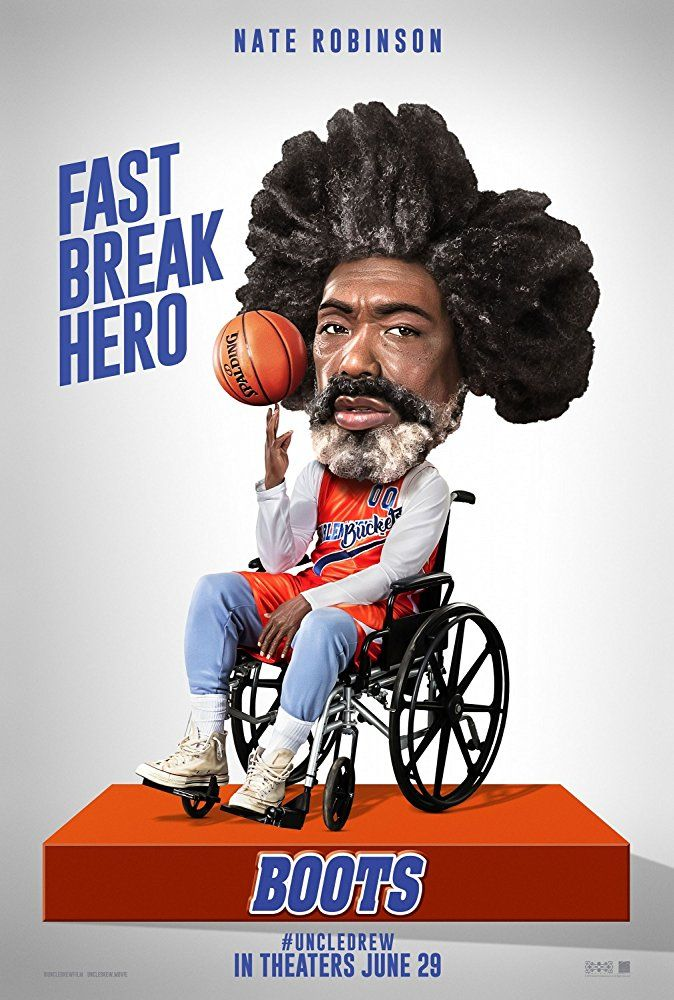 uncle drew full movie free online watch