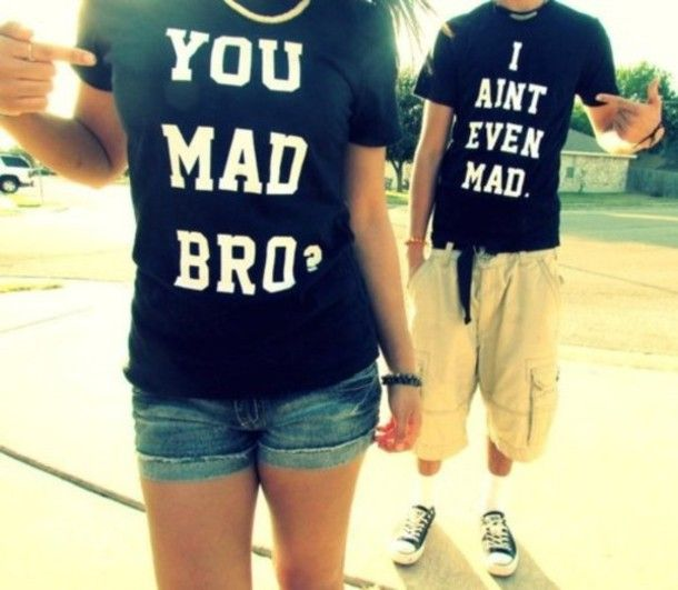 cute couples with swag | shirt dope cute swag matching couples edit tags