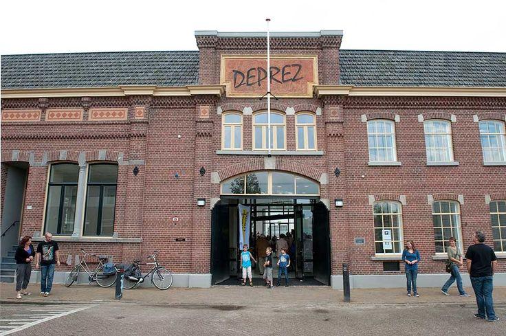 Deprez Spoorzone 013