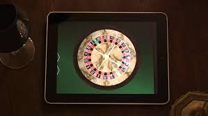 Roulette Casino which can be downloaded to your iPad. When you play at the best Australian online roulette casinos you will also be allowed. Roulette ipad is portable and comfortable to play games anytime,anywhere. #rouletteipad https://onlineroulettecasino.com.au/ipad/