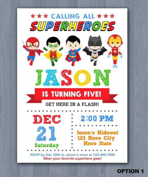 1St Birthday Invitation Design was amazing invitation layout