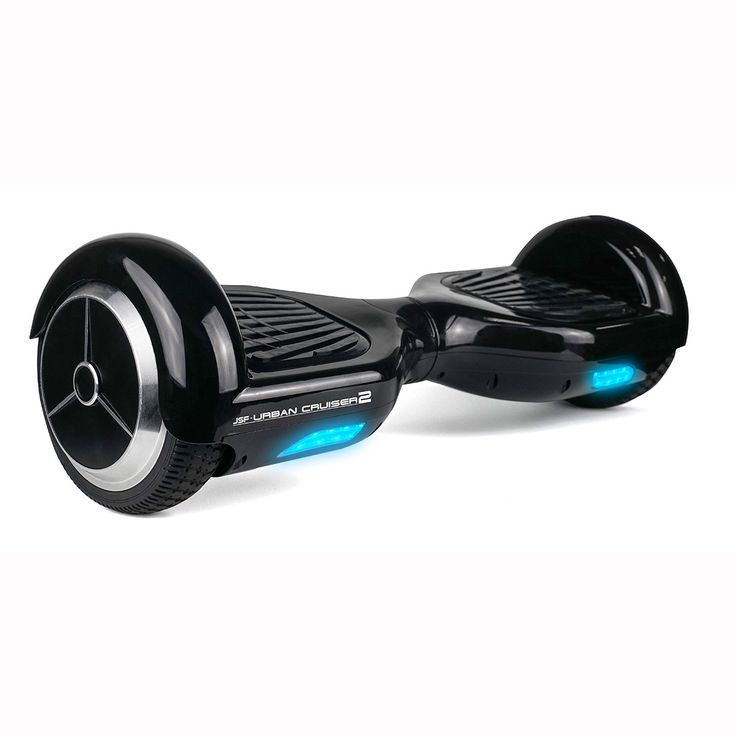 Find an electric skateboard Hoverboard in Brasil with the smart balancing technique specially crafted by keeping your safety in the mind.
