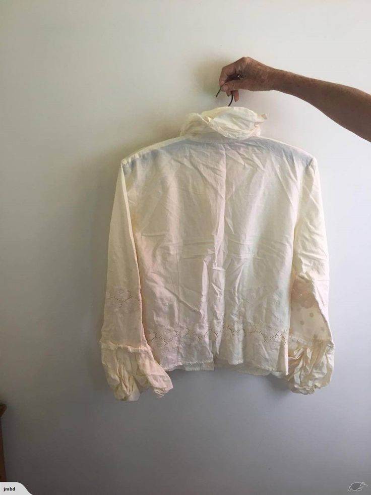 CREAM TRELISE COOPER BLOUSE | Trade Me