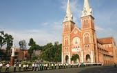 Discover the best top things to do in Ho Chi Minh City including War Remnants Museum, Giac Lam Pagoda, BiaCraft.