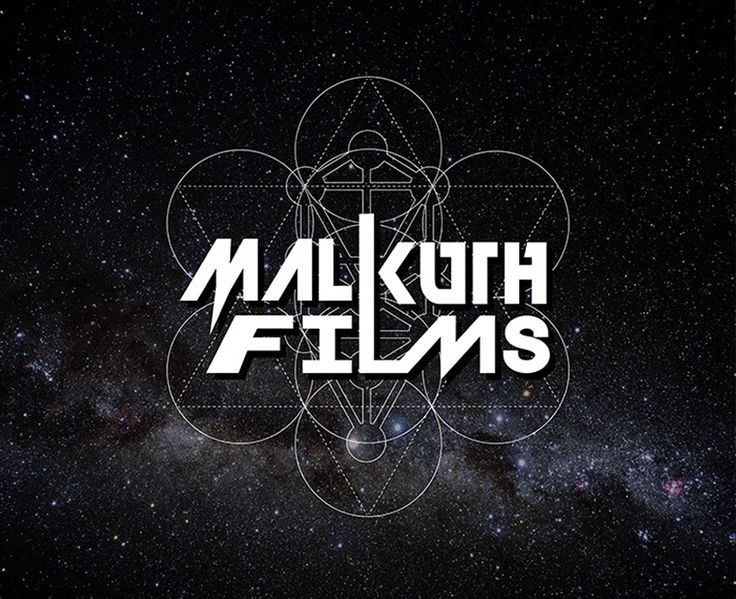 Malkuth Films