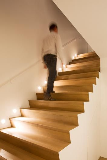 :: STAIRS :: simple #stairs
