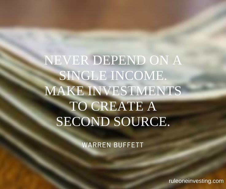 Stock Quote For T: 17 Best Images About Warren Buffett Quotes On Pinterest