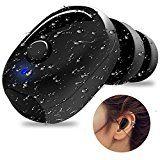 Amazon Angebote Bluetooth paracity Wasserdicht Kopfhörer Single Mini Wireless Bluetooth Kopfhörer IP68 Wasserdicht…Ihr Quickberater