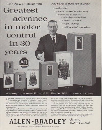 Top 25 Ideas About Vintage Industrial Chemical Ads On