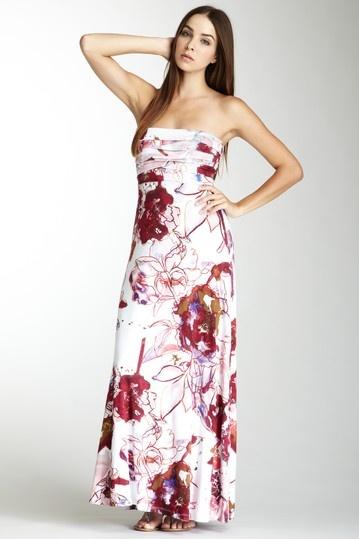HauteLook: Tops Maxi, Maxi Dresses, Classique Maxi, Classiqu Maxi