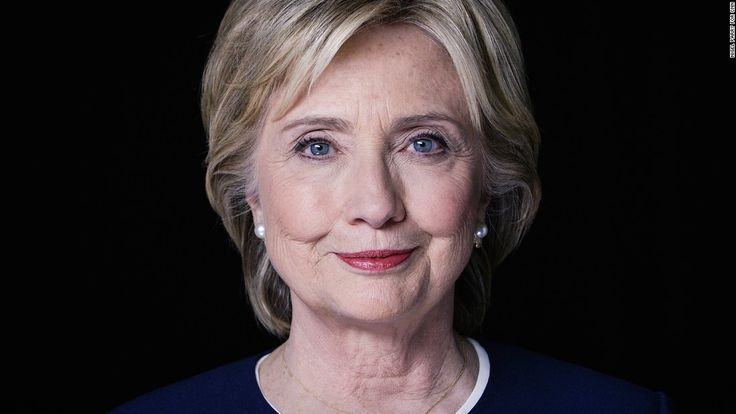 Hillary Clinton clinched the Democratic presidential nomination, according to CNN's delegate and superdelegate count, and will become the first woman in the 240-year history of the United States to lead the presidential ticket of a major political party.