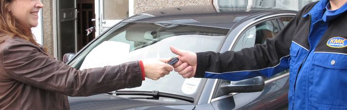 Get best Mobile Car Mechanic and Vehicle repair Service in London at Affordable Price. Find the best Mobile Vehicle Repair Service near Ashleigh Industrial Estate, Westmoor Street, London. Call us on 07712353483 on-site Car Repair and maintenance service.