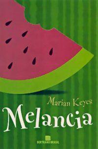 Adoro Marian Keyes!!!!