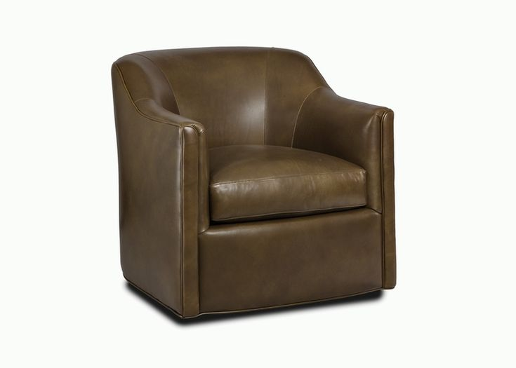 112 best Furniture Swivel Chairs images on Pinterest Swivel