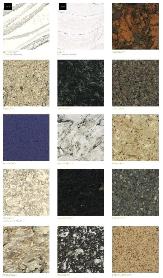 Quartz Colors For Countertops Cambria Quartz Slabartistic Stone Kitchen And Bath Aspiration Colors Quartz Counte Cambria Quartz Cambria Countertops Quartz Slab