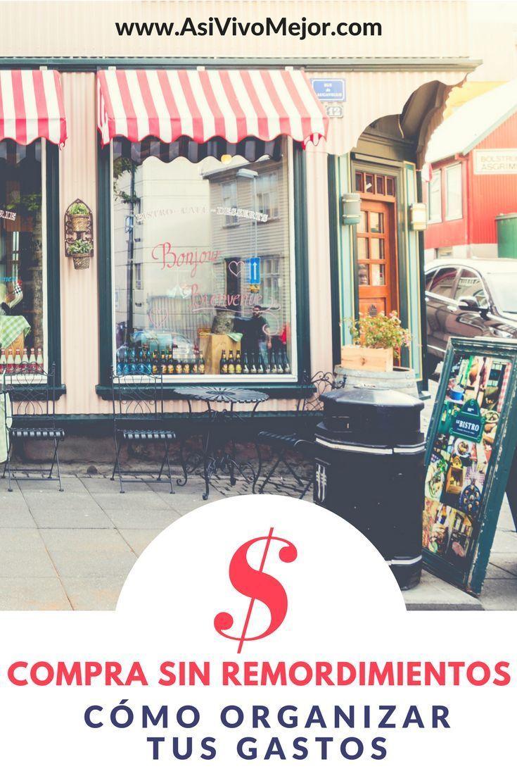 Quieres aprovechar las ofertas sin adquirir deudas o arrepentimiento? Entrale a este reto para ahorrar $1,500 y poder gastar en las mejores ofertas de cada temporada. #compras #viernesnegro #shopping #hispanos #ofertas #latinos #ahorro #presupuesto #asiv