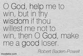 Image result for lord robert baden powell quotes                              …