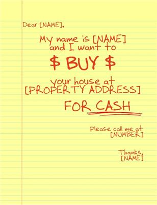 47 best images about Yellow Letters on Pinterest | Handwritten ...