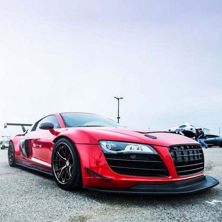 79 best Luxury & Sports Cars images on Pinterest