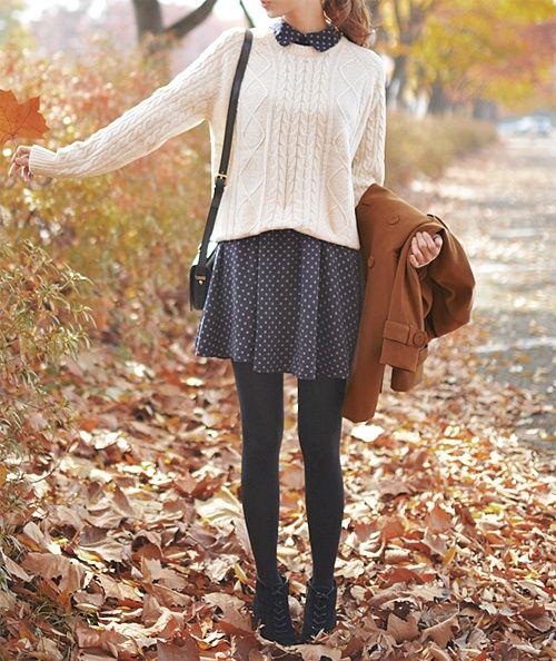 autumn blog Falling For Autumn 🍁