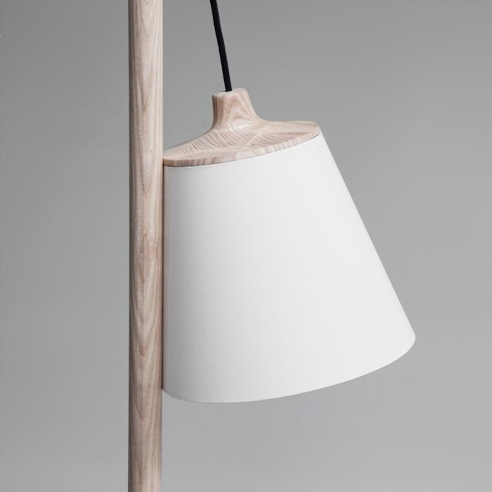 pull lamp muuto - Google-søk