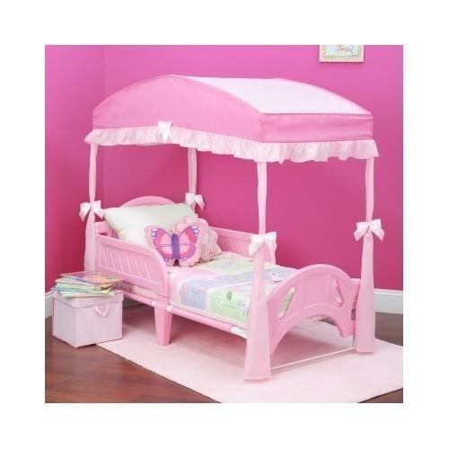 17 best ideas about children bedroom furniture on pinterest childrens pirate bedrooms castle - Princess bed for toddler girl ...