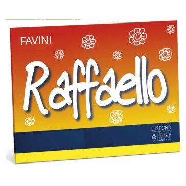 Carta da disegno Palladio  @FaviniPaper