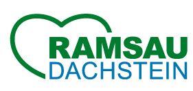 Ramsau am Dachstein - Offizielle Tourismusinfo