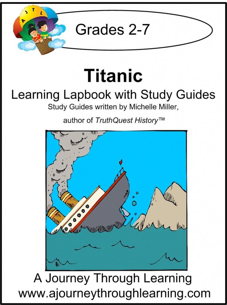 Titanic Case Analysis