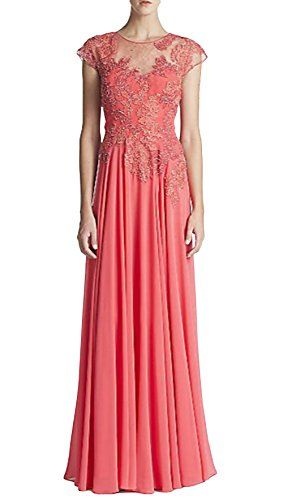 DAPENE® Womens New Sweetheart Slim Floor Bride Gown Wedding Dress DAPENE&reg http://www.amazon.com/dp/B00LZ0B6DO/ref=cm_sw_r_pi_dp_qqAlvb1K27CZ5