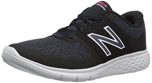 New Balance Womens WA365v1 Walking Shoe -- For more information, visit image link. (This is an Amazon affiliate link)