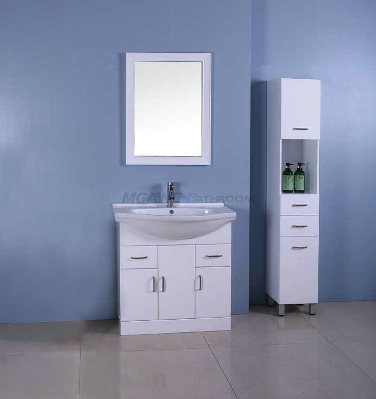 Make Photo Gallery Hangzhou MGAWE Sanitary Ware Co Ltd provide the reliable quality bath vanity cabinets and