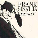 """Dacă ar mai fi trăit Frank Sinatra, şi ar fi încercat acest Vranec, cu certitudine ar fi afirmat, exact ca-n refrenul celebrei sale melodii (My Way)… """"i"""