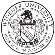 Widener Seal