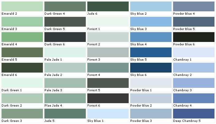 Similiar Lowes Olympic Paint Color Chart Keywords