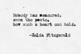 zeldaWisdom Quotes, Zelda Fitzgerald, Writing Stuff, Quotes To Remember, Fitzgerald Quotes, Spirit Inspiration, Women Inspiration, Virtual Quotes