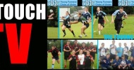 InTouch TV: Young Farmers Clubs Of Ulster Finals: Tries Vid Now LIVE!!!!!!!!!!!!!!!!!!!