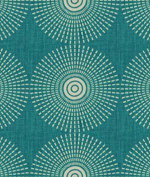 Kravet SUPER NOVA.13 Super Nova Teal Fabric